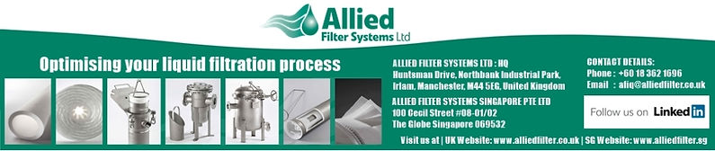 Allied Filter - PALMEX 2020 Web Banner.j
