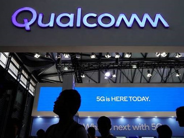 Qualcomm Aims to Woo Robotics Developers with New Chips, Tools