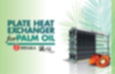 Hisaka Palm Oil E-Banner (227x355px).ai