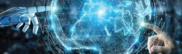 Will AI liberate the IoT's potential?