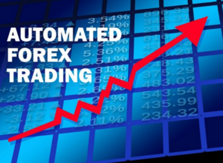 All You Need to Know about Automated Forex Trading