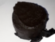 POME-Solids Cake As Animal Cake.tif