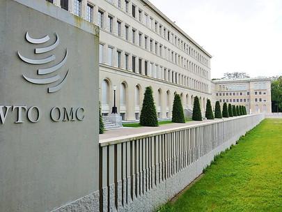 WTO Menyetujui Permintaan dari Kuala Lumpur untuk Membentuk Panel yang Mengkaji Hukum Uni Eropa
