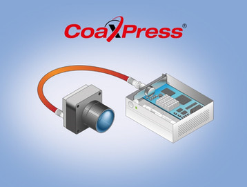 Better Data Transfer Future-proof High Speed Interfaces