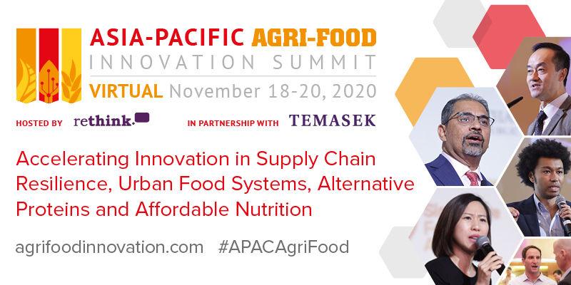 AP_Agri-Food_virtual_2020_partnerbanner_