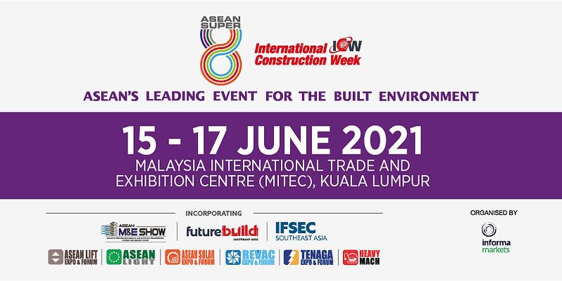 ASEAN Super 800 x 400 web banenr 1.1_Art