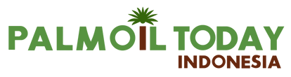 Palm Oil Today Indonesia New Logo (2).pn