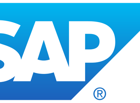 SAP.iO Foundry Singapore Launches Industry 4.0 Startup Acceleration Program