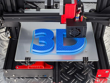 What Can 3D Printing be Used for? Here are 10 Amazing Examples