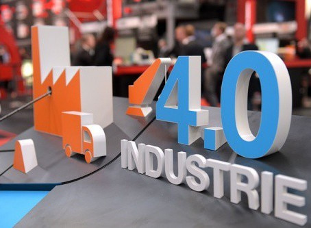 Hitachi and Microsoft Push for Industry 4.0 in New Alliance