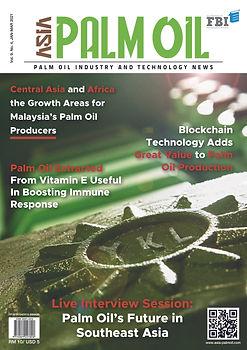 PalmMag jan-mar cover.jpg