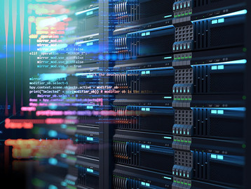 IoT Adds Smarts to IT Asset Monitoring