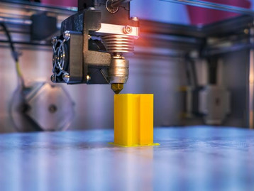 10 Exciting Ways 3D Printing Will Be Used in the Future