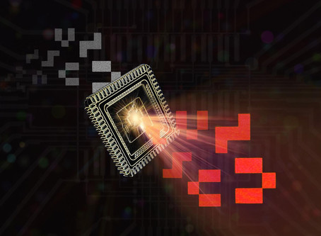 Neural Hardware for Image Recognition in Nanoseconds
