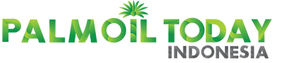 Indonesia Palm Oil Logo.png