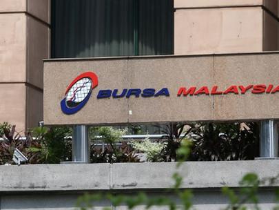 Bursa Malaysia akan Meluncurkan Kontrak Minyak Kelapa Sawit yang Baru
