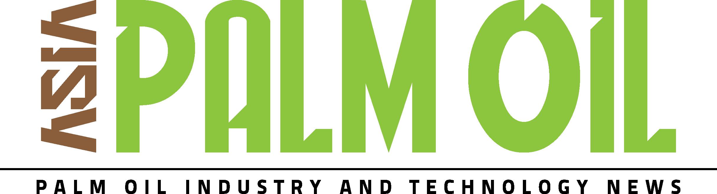 AGRI MALAYSIA | Magazine | Asia Palm Oil | Selangor