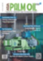 Palm OIl Magazine Jul-Sept Cover Web.jpg