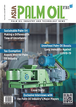Palm OIl Magazine Jul-Sept Cover Web.jpg