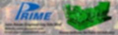 Jasa Aman Web Banner.jpg