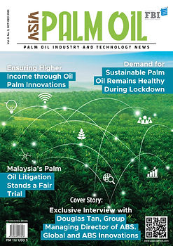 PalmMag OCTB-DEC cover.jpg
