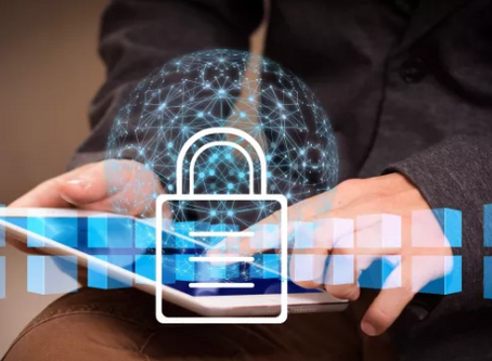 Keeping IoT devices secure offline