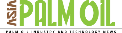 Asia palm oil logo1.png