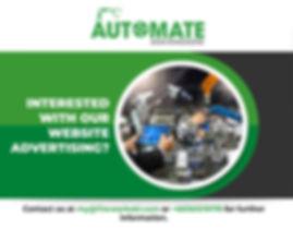 Automate Website-02.jpg