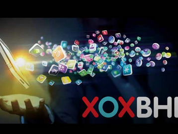 XOX enters MoU with DGB Asia unit to deploy AI vending machines