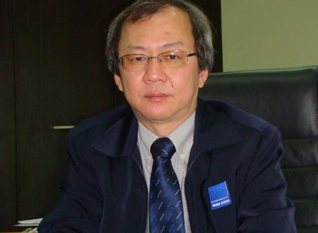 An Interview with Mr. Khoo Kiak Kern, Managing Director of Desmet Ballestra (Malaysia) Sdn. Bhd.