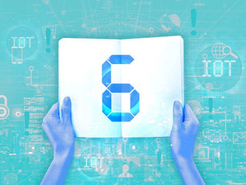 6 Do's and Don'ts of Developing IoT Products