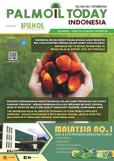 (Cover) Palm Oil Today Edition Jul-Sept 2021.jpg