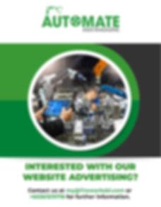 Automate Website-01.jpg
