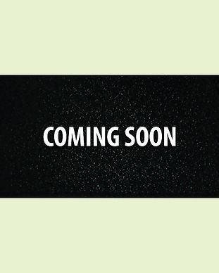 coming soon-01.jpg