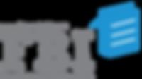 logo_FBI trademark.png