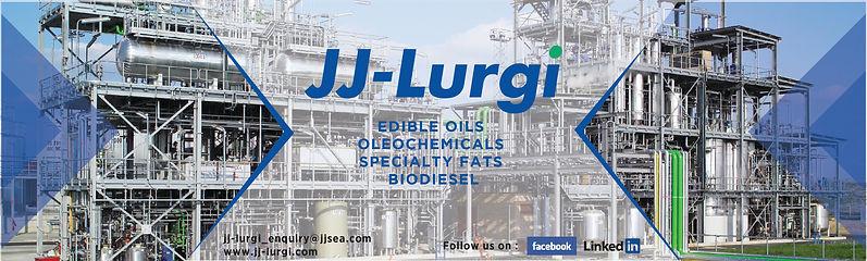 JJ-Lurgi-801x240.jpg
