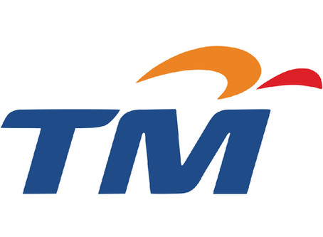 TM Partners with Huawei on 5G Network Carrier Interoperatability
