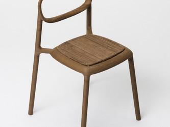 Furniture Dapat Dibuat Dari Produk Sampingan Kelapa Sawit