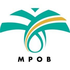 MPOB among Top 20 Malaysian Patent Applicants