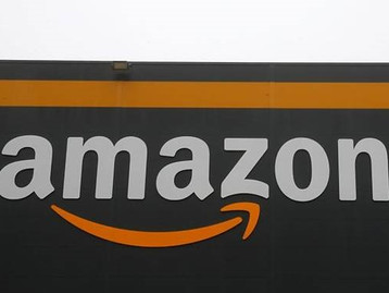 Amazon to Use AI Tech in Its Warehouses to Enforce Social Distancing