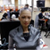 Makers of Sophia the Robot Plan Mass Rollout Amid COVID-19 Pandemic