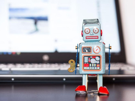 Government projects drive AI adoption in Asia