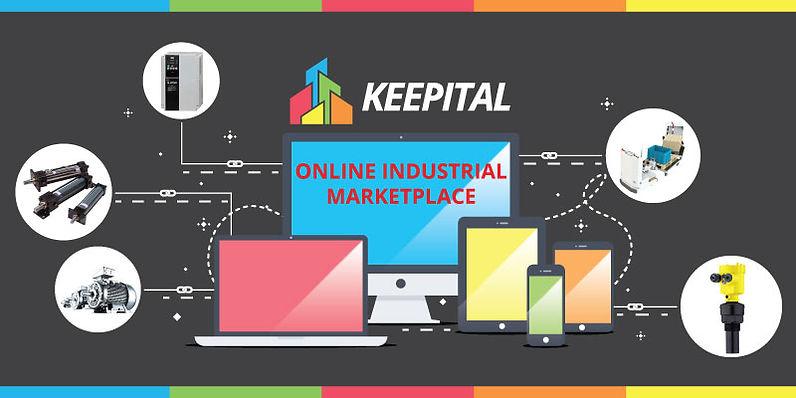 Banner-20191124-keepital-web.jpg