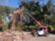 MT-X625_Manitou Telescopic Handlers_Plan