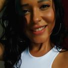 Érica Fernanda