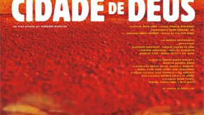 DIA DO CINEMA BRASILEIRO   Principais diretores e suas obras