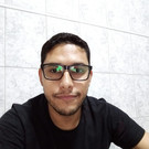Cléber Alvarenga