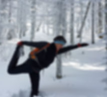 Dancer on the Hump.jpg