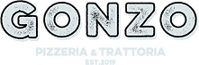 GONZO_p_t_logo_fix_for-channel_nf (1).pn