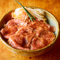 国産牛すき焼き弁当